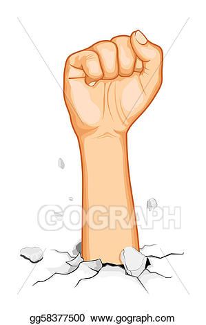 Arms clipart punching, Picture #53826 arms clipart punching.