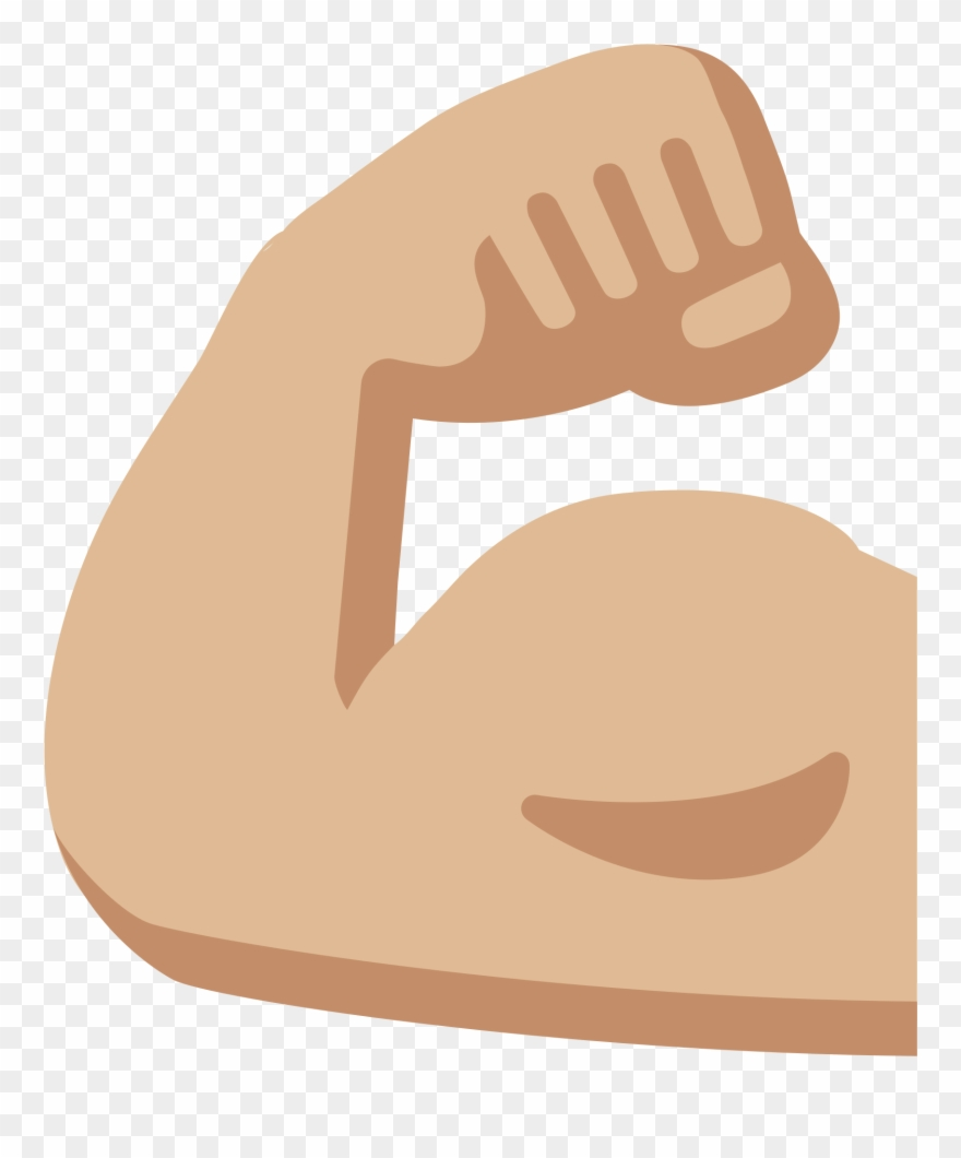 Body Builders, Muscle Men, Clip Art, Muscular Men,.