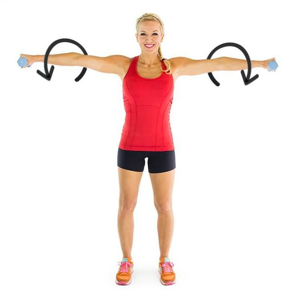 Free Cliparts Arms Fitness, Download Free Clip Art, Free.