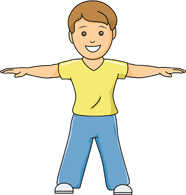 Arms clipart fitness, Arms fitness Transparent FREE for.