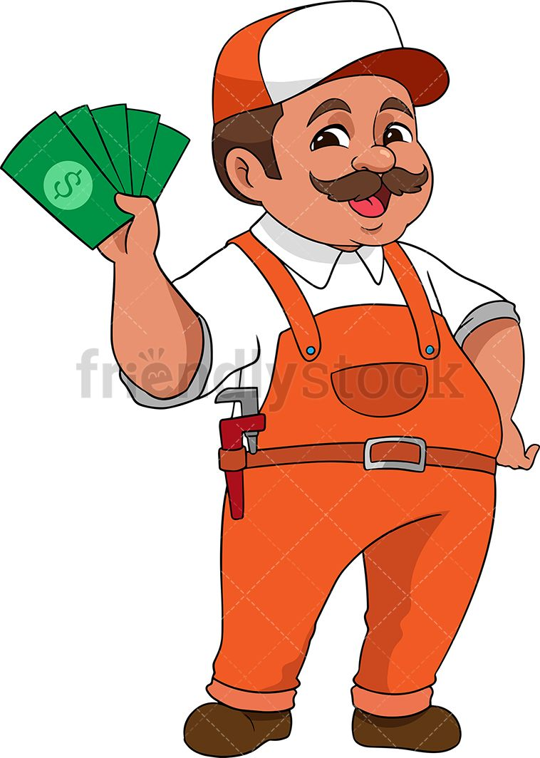 Arm flexing holding money clipart clipart images gallery for.