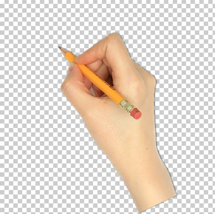 Pencil Hand PNG, Clipart, Arm, Casino, Crayon, Drawing.