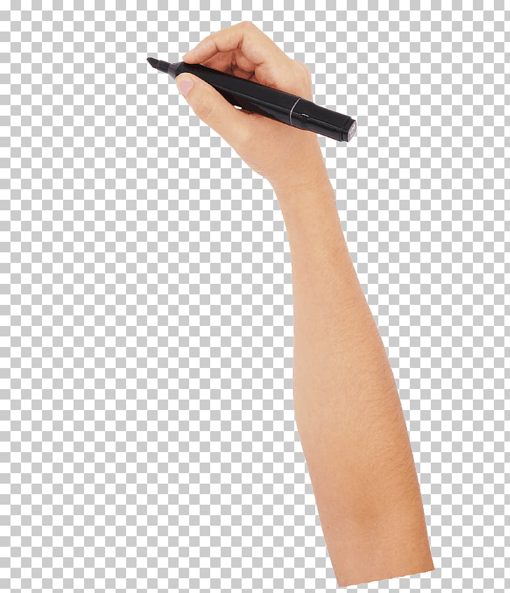Finger Gesture Hand, Hand holding the pen, person\'s hand.