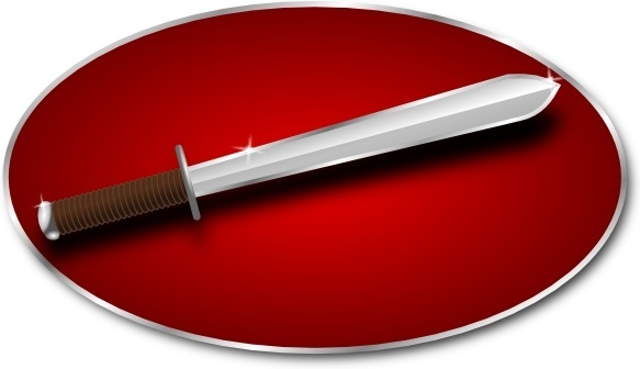 Vector arm holding sword free vector download (1,059 Free.