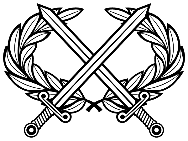 Pin on Free Heraldry Vectors.