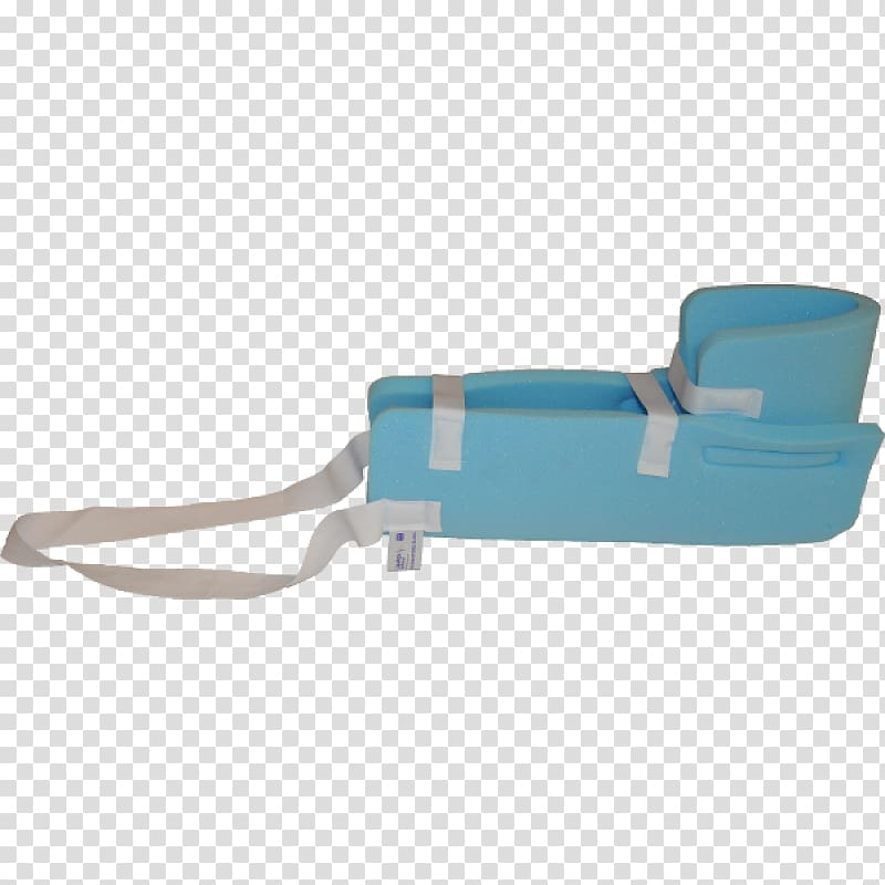 Sling Shoulder Arm Elbow Bradford, Arm sling transparent.