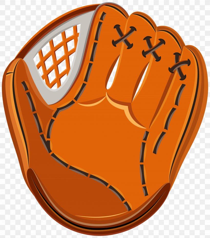 Baseball Glove Softball Clip Art, PNG, 7046x8000px, Baseball.