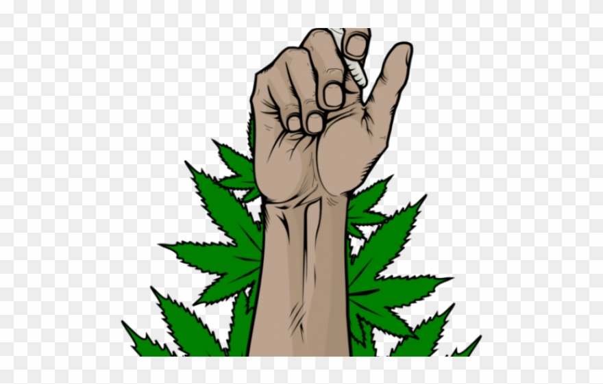 Weed clipart joint Transparent pictures on F.
