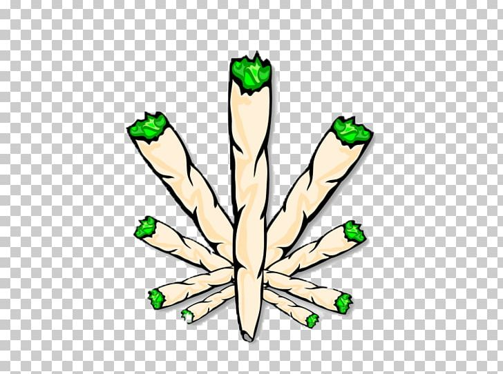 Joint Cannabis Smoking Drawing PNG, Clipart, Blunt, Body.