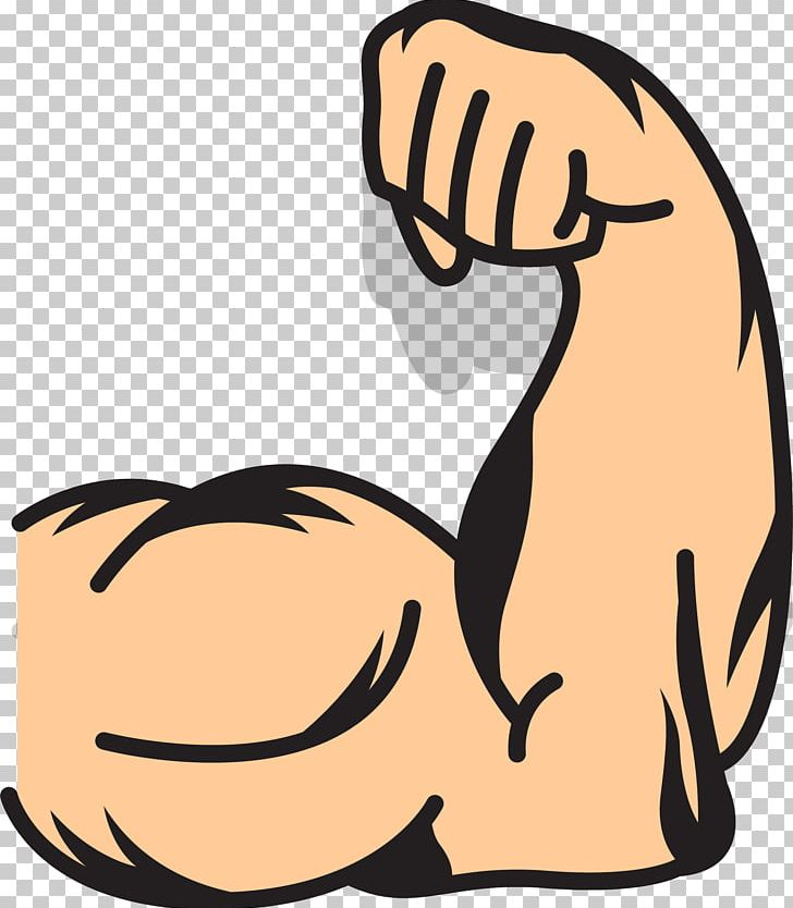 Muscle Arms Muscle Arms PNG, Clipart, Arm, Arm Architecture, Boy.