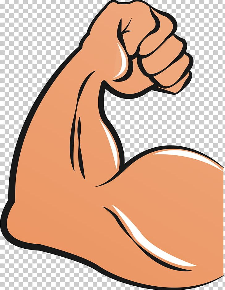 Biceps Arm Muscle PNG, Clipart, Area, Arm, Artwork, Biceps, Clip Art.