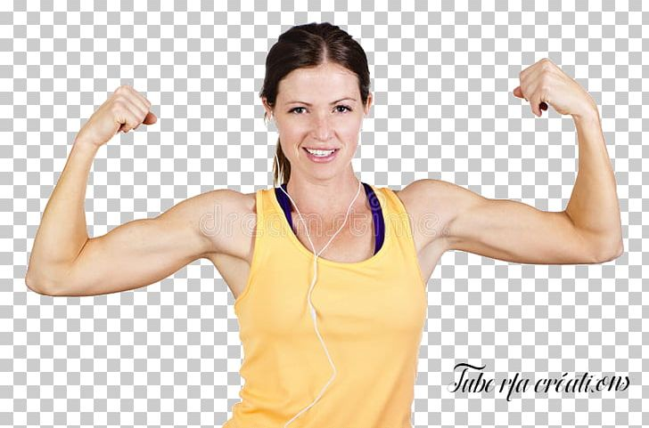Stock Photography Biceps Arm Muscle PNG, Clipart, Abdomen.