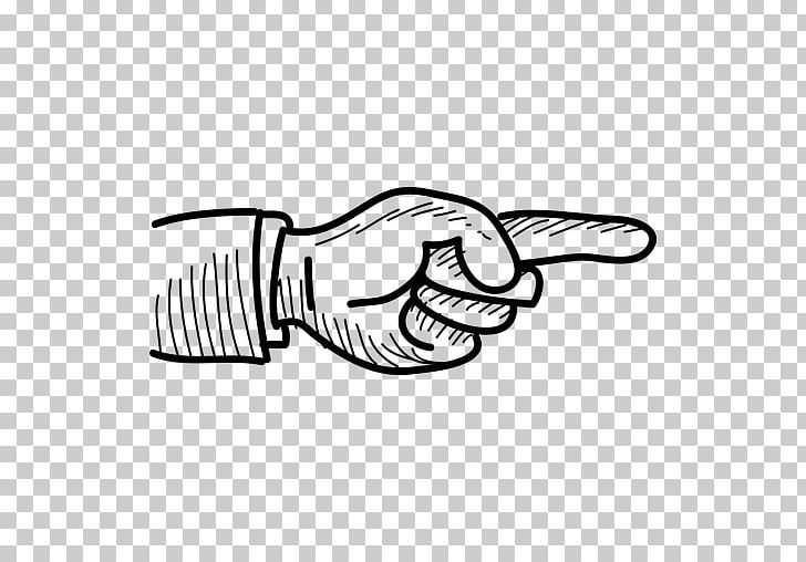 Thumb Index Finger Pointing PNG, Clipart, Area, Arm, Artwork.