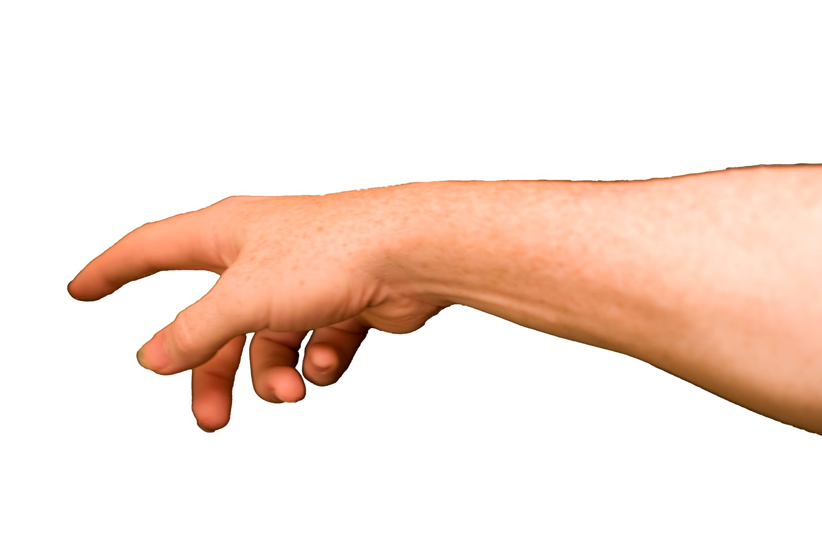 Free Arm Pointing Png, Download Free Clip Art, Free Clip Art.