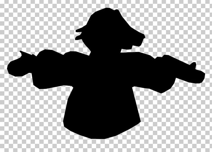 Silhouette Puppet Poppet PNG, Clipart, Animals, Arm, Black.