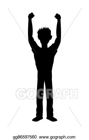 Guy clipart arm raised, Guy arm raised Transparent FREE for.