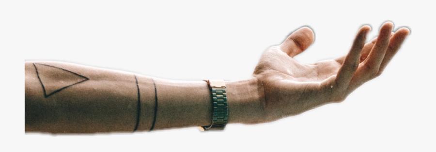 arm #hand #reachingout.