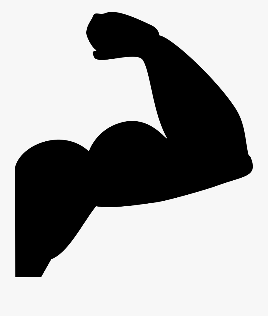 Transparent Arms Strong Arm Jpg Library Stock.