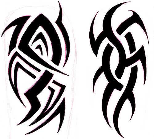 Free Pictures Of Tribal Designs, Download Free Clip Art.