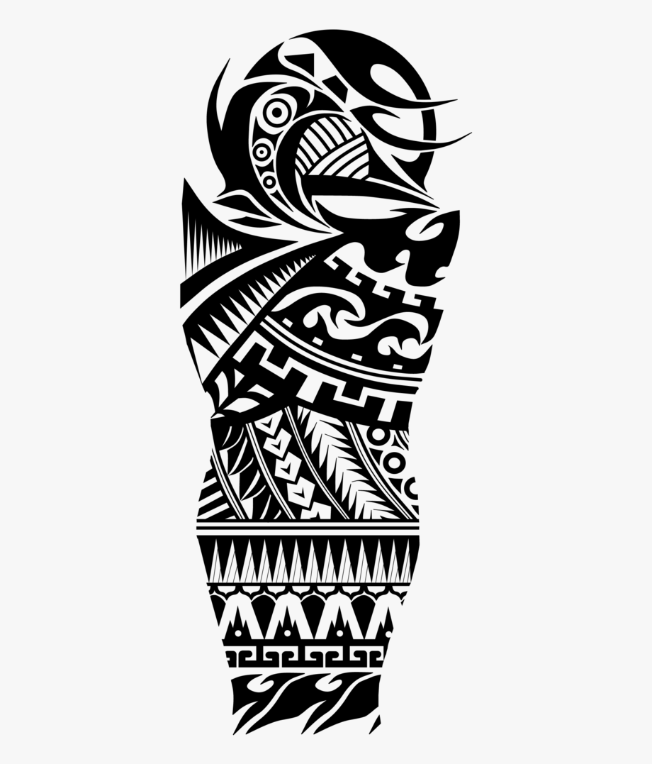 Arm Tattoo Designs Png.