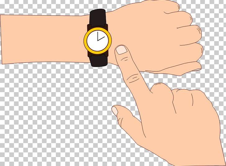 Watch PNG, Clipart, Arm, Blog, Cartoon, Finger, Hand Free.