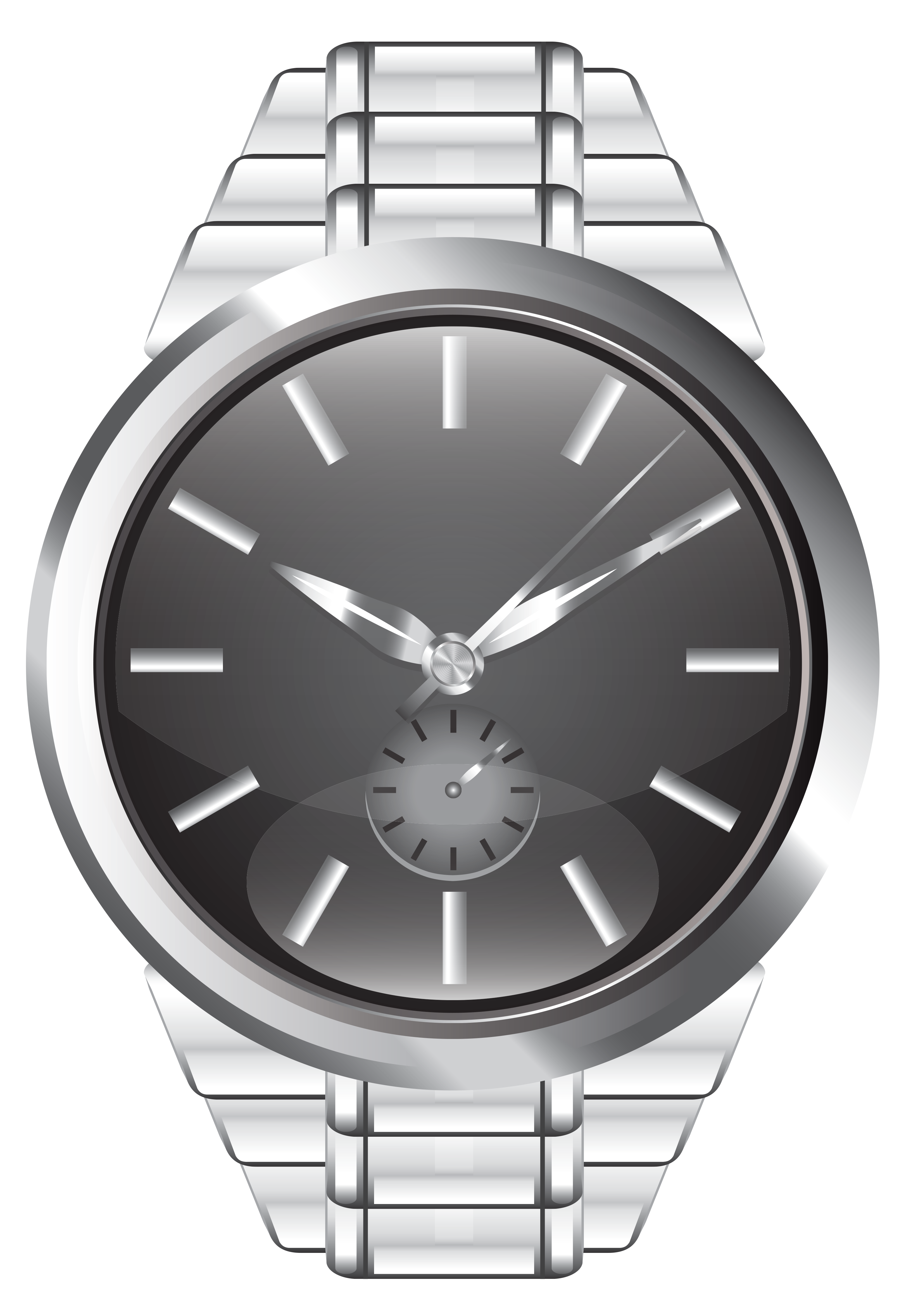 Watch PNG Images Digital Watch, Wall Clock, Smart Watches.