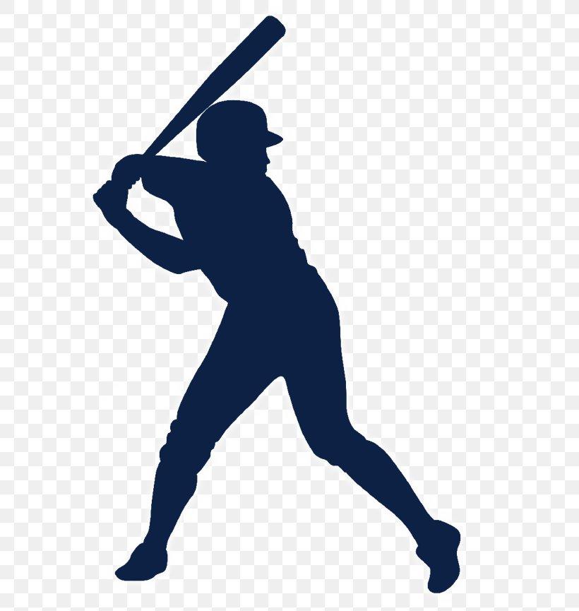 Batting Baseball Bats Batter Baseball Player, PNG, 600x865px.