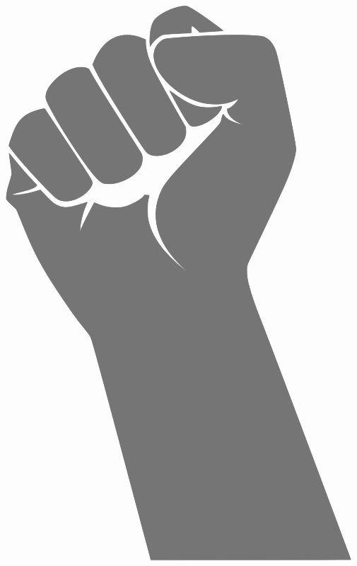 Arms clipart fist, Arms fist Transparent FREE for download.