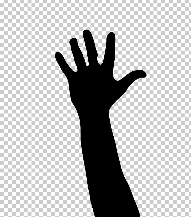 Computer Icons Hand Arm PNG, Clipart, Arm, Black, Black And.