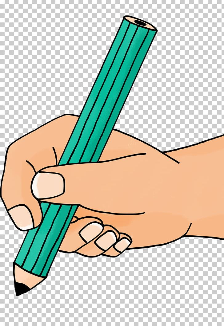 Drawing Pencil Hand Model PNG, Clipart, Arm, Blog, Drawing.