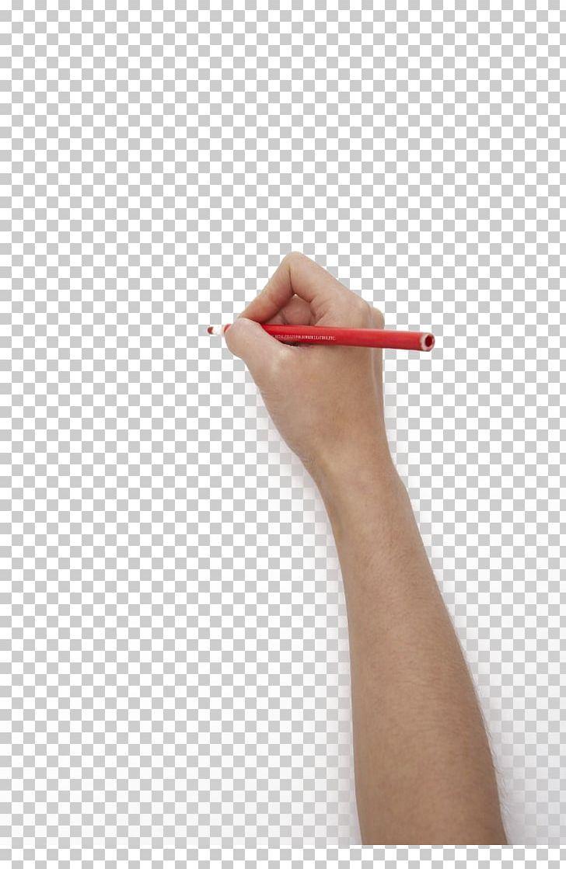 Handwriting Pencil PNG, Clipart, Adobe Illustrator, Angle.