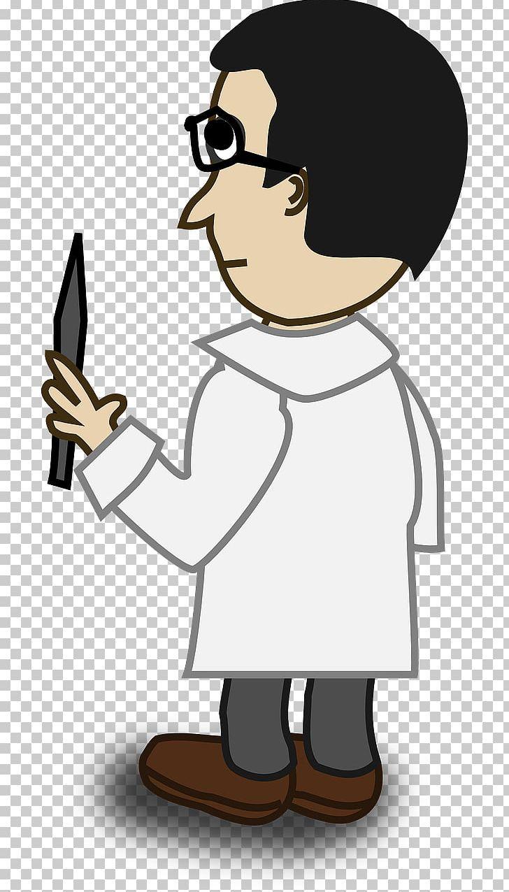 Professor Teacher PNG, Clipart, Arm, Cartoon, Clip, Computer.