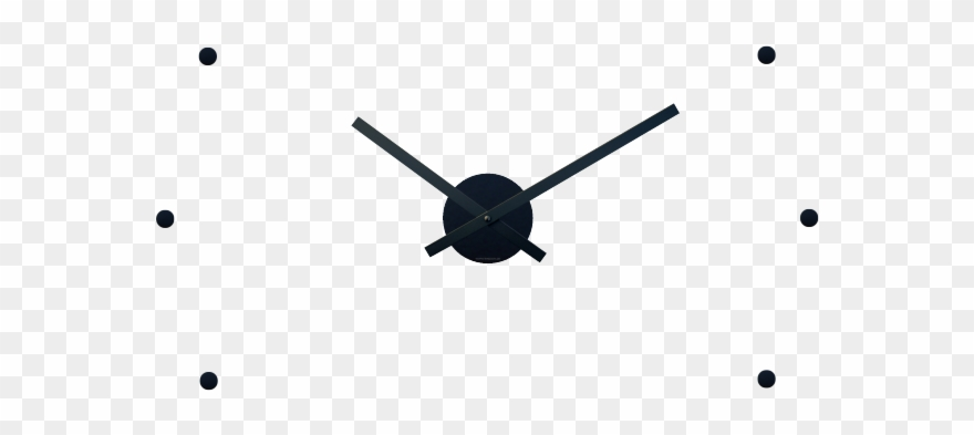 Clock clipart arm, Clock arm Transparent FREE for download.
