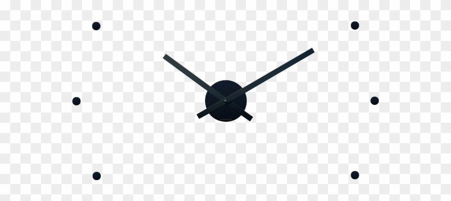 Clock clipart arm, Clock arm Transparent FREE for download.
