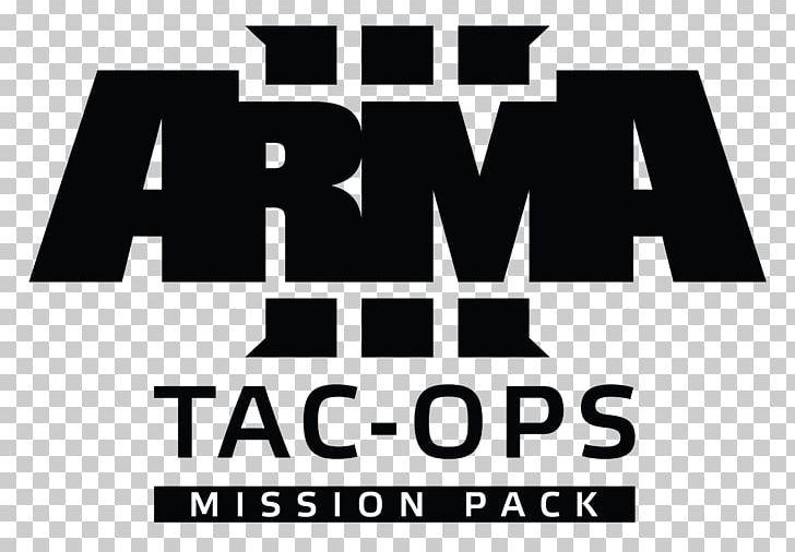 ARMA 3: Apex ARMA 2: Operation Arrowhead ARMA: Armed Assault DayZ.
