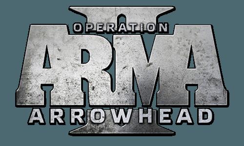 Arma 2: Operation Arrowhead + Eye Tracking.