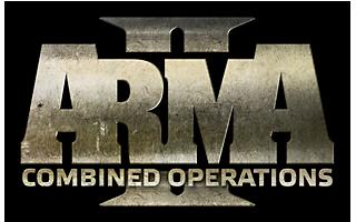 Soubor:ArmA II CO Logo.png.