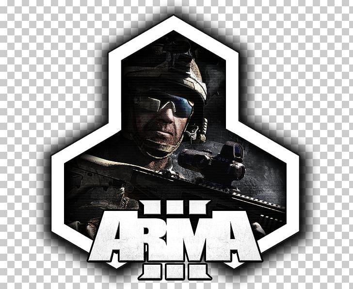 ARMA 2: Operation Arrowhead ARMA Tactics ARMA 3: Apex DayZ Video.
