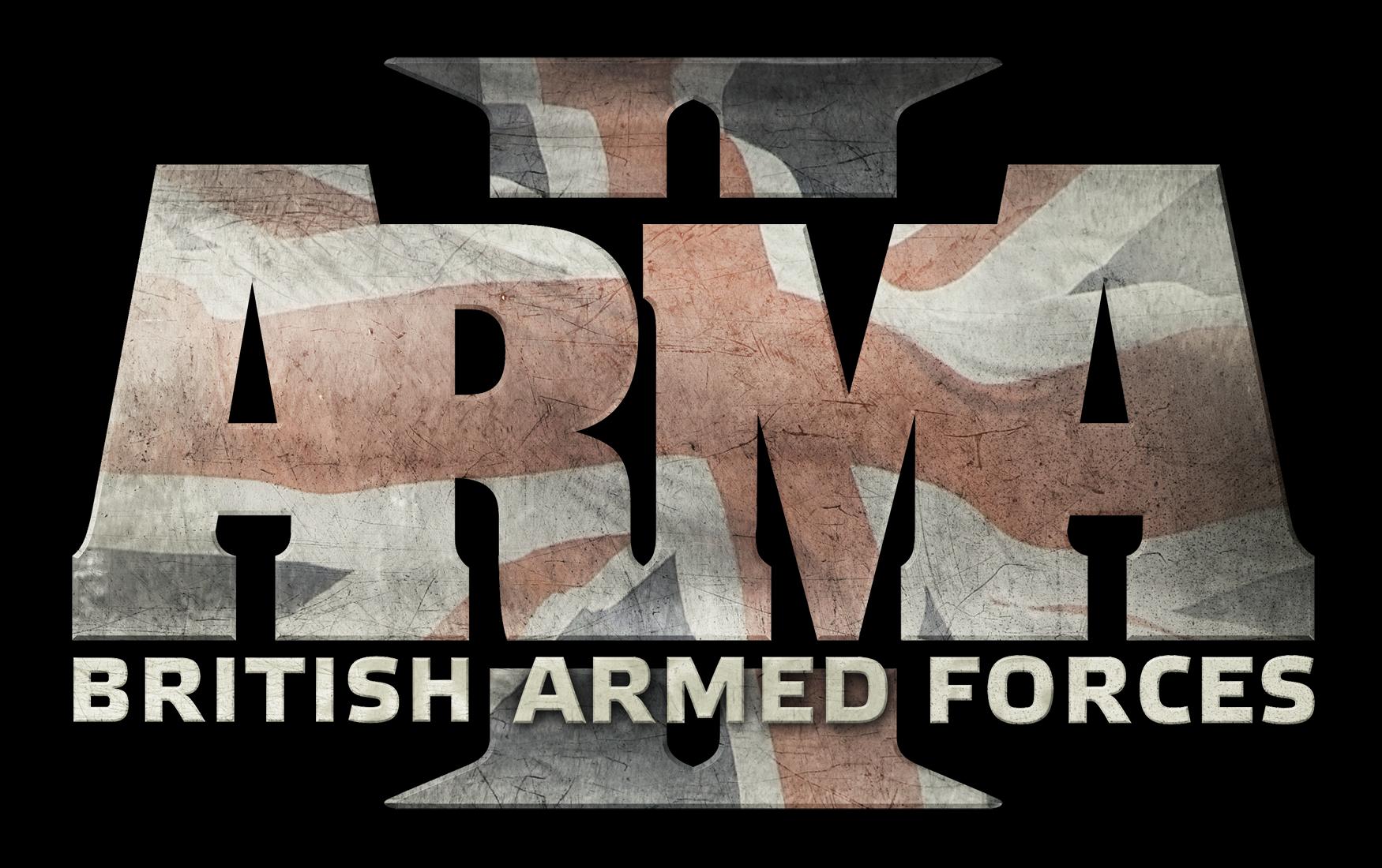 File:ArmA II BAF Logo.png.