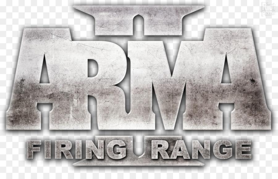 arma 2 logo png download.