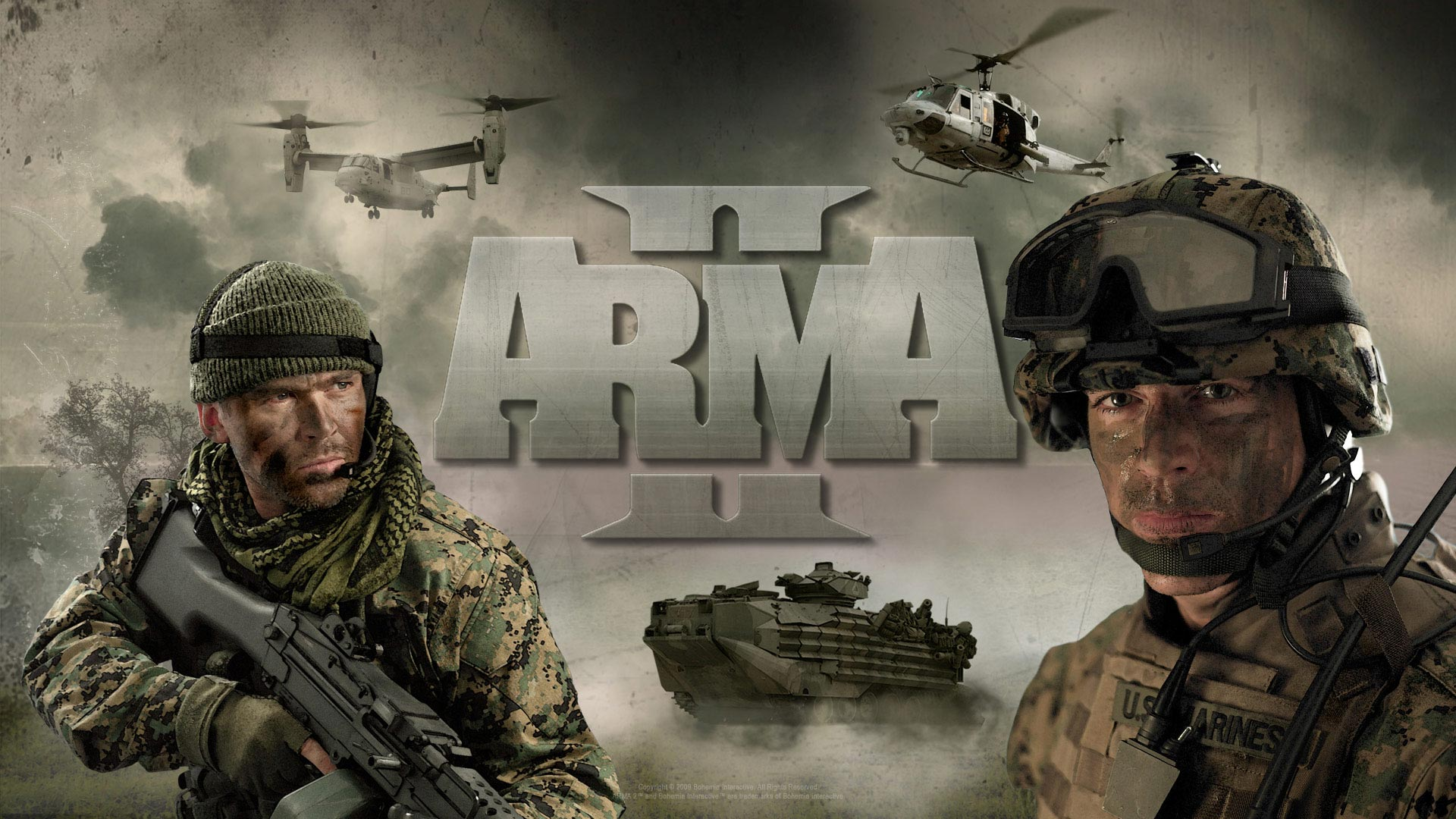 arma 3 clipart 1920x1080 20 free Cliparts | Download images