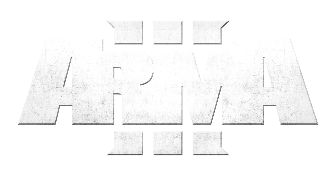 File:ArmA 3 Logo (Transparent).png.