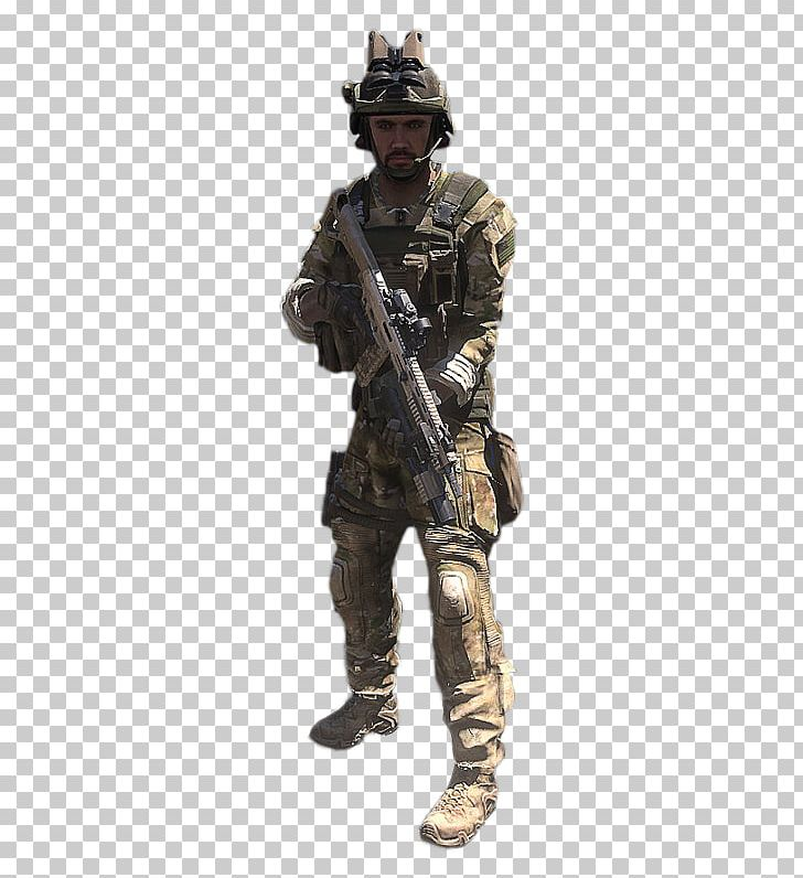 ARMA PNG, Clipart, Arma Free PNG Download.