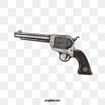 Arma Png, Vectores, PSD, e Clipart Para Descarga Gratuita.