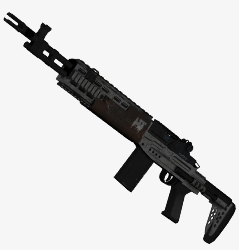 mk14 #gun #arma #bolsonaro #csgo #pubg #freefire.