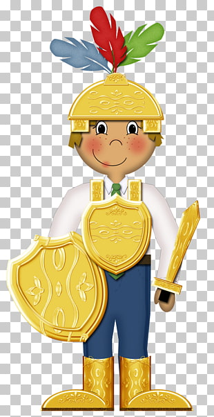 Drawing Doll , Armor Of God PNG clipart.