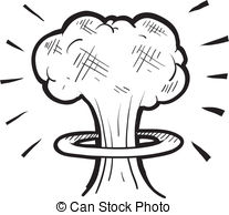 Armageddon Vector Clipart EPS Images. 395 Armageddon clip art.