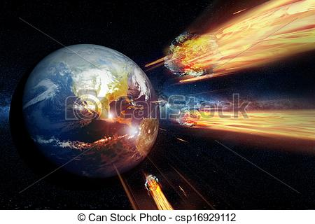 Armageddon Stock Illustration Images. 1,815 Armageddon.