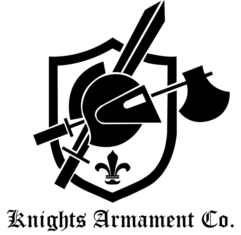 Knights armament clipart.