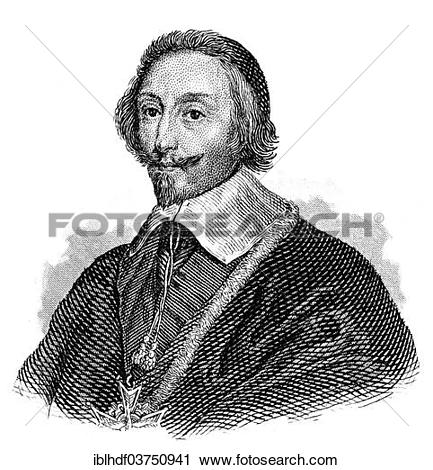 "Stock Photography of ""Portrait of Armand."